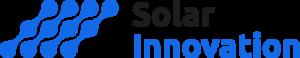 Solar Innovation logo
