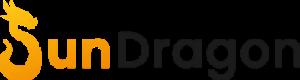 SunDragon logo