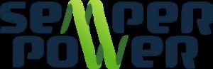 logo Semper Power