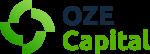 OZE Capital logo